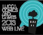 logo-web-live-2013-1.0