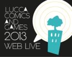 logo-web-live-2013