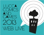 Web Live 2013